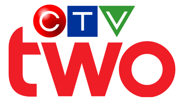 CTV Two logo.jpg