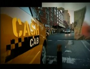 Cash Cab USA title card.jpg