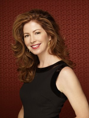 Desperate Housewives-Katherine Mayfair.jpg