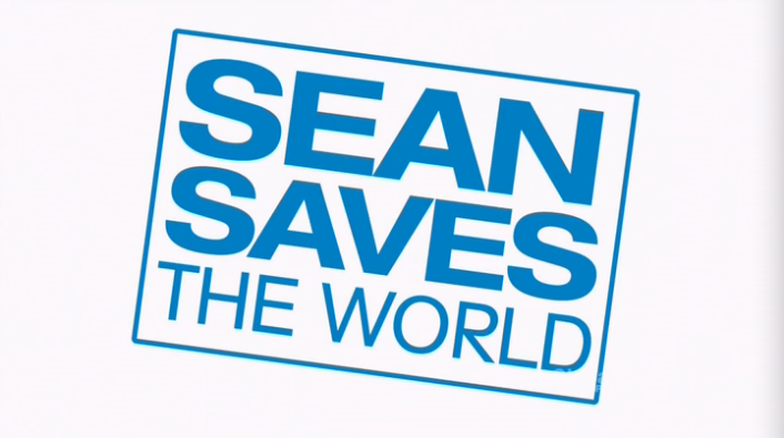 Sean Saves the World-Title.png