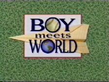Boy Meets World-Logo.jpg