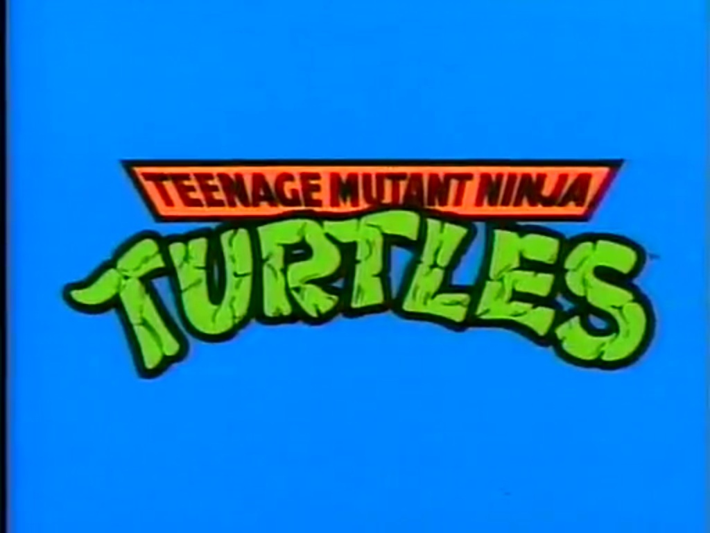 Teenage Mutant Ninja Turtles (1987)-Logo.jpg
