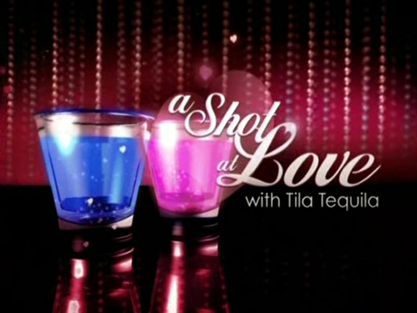 A Shot at Love with Tila Tequila-Title.jpg