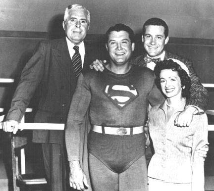 Adventures of Superman-Cast.jpg