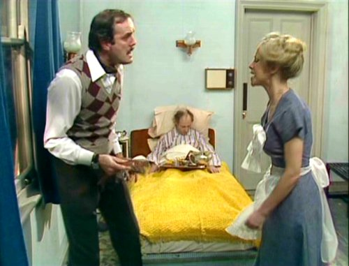 Fawlty-Towers-The-Kipper-and-the-Corpse.jpg