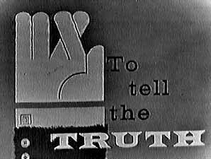 To Tell the Truth (1956)-Logo.jpg