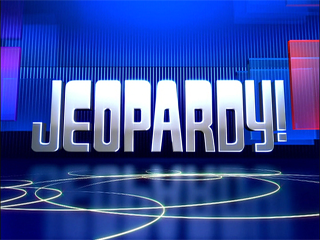 Jeopardy 2009.png