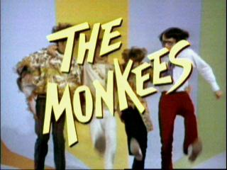 The Monkees-Logo.jpg