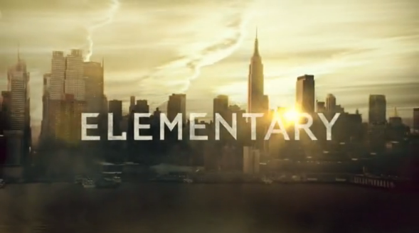 Elementary-title.png