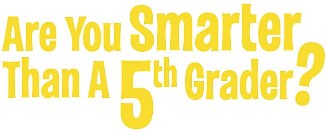 Are You Smarter Than a 5th Grader-Logo.jpg