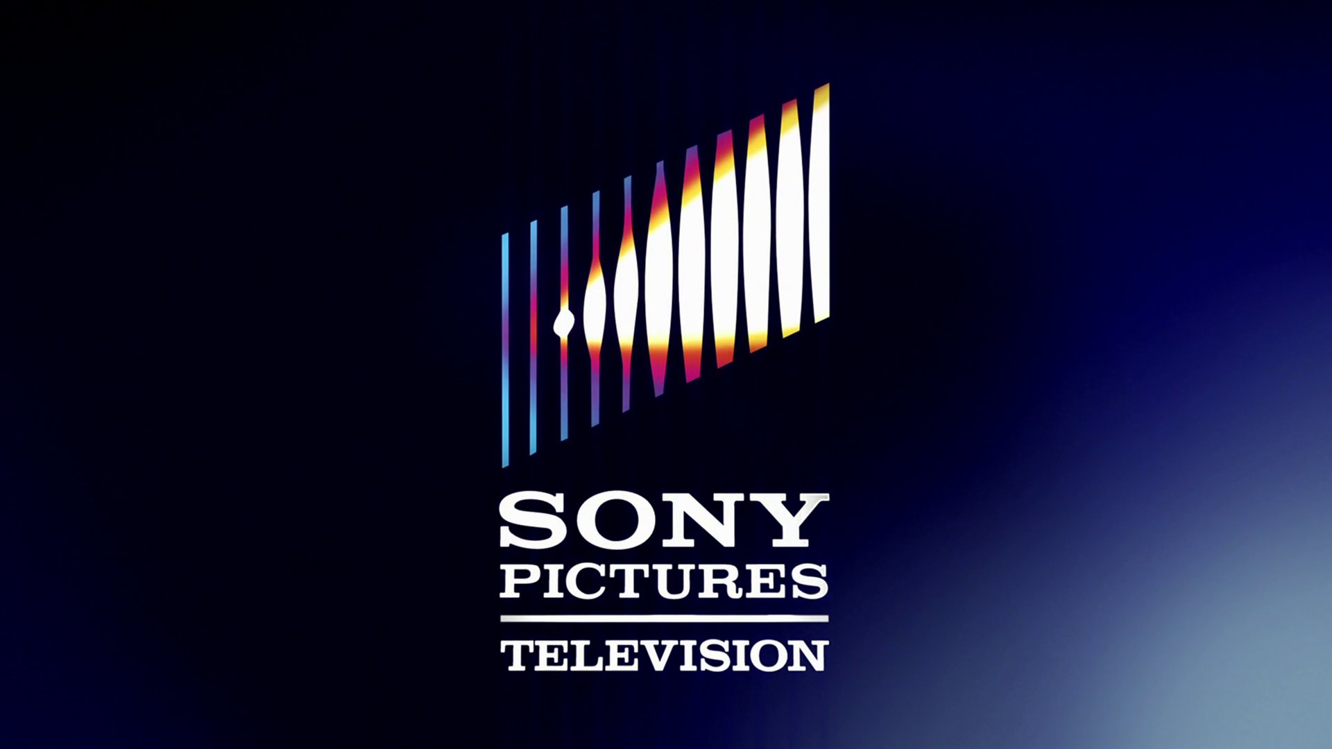 Sony Pictures Television.jpg