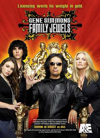 Gene Simmons Family Jewels-Logo.jpg