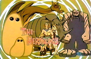 The Herculoids-Title.jpg