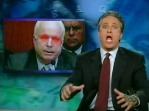 Daily Show 2005-10-03.jpg