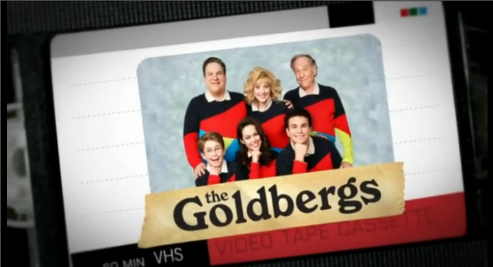 The Goldbergs (2013)-Title.png