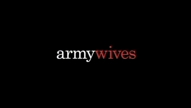 Army-wives-title.png
