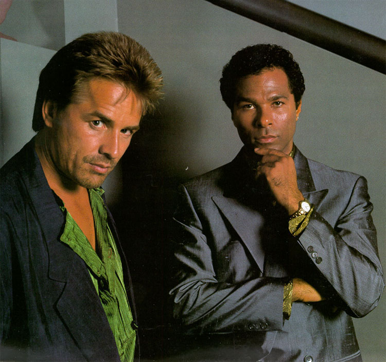 Miami Vice-Cast.jpg