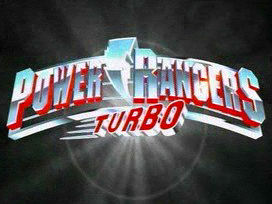 Power Rangers-Turbo.jpg