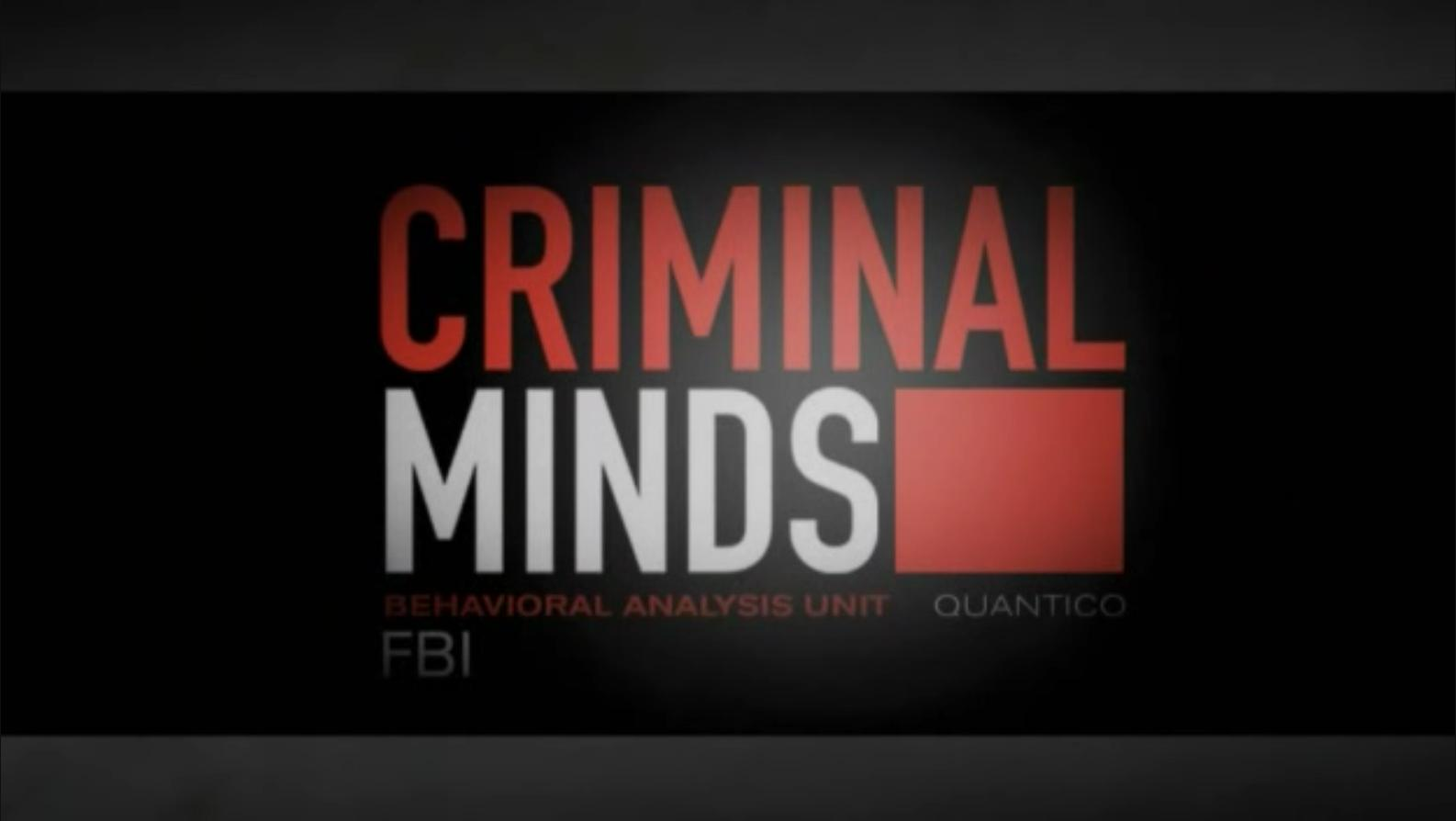 Criminal Minds-Title.jpg