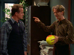 NewsRadio Goofy Ball.jpg