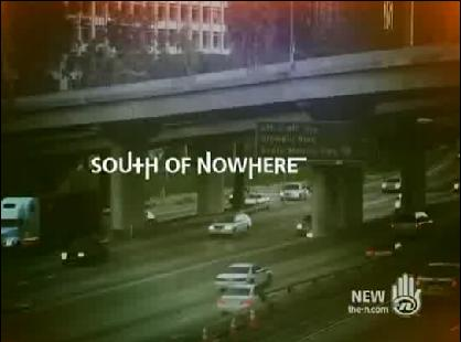 South of Nowhere-Title.jpg