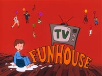 TV Funhouse-Title.jpg