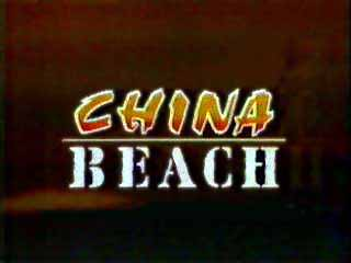 China Beach-Logo.jpg
