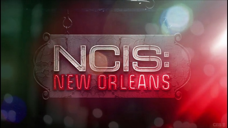 NCIS New Orleans-Title.jpg