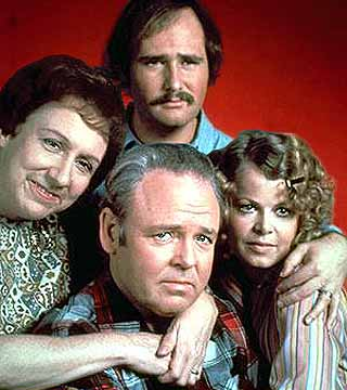 All in the Family-Cast.jpg