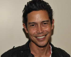 Anthony Ruivivar.jpg