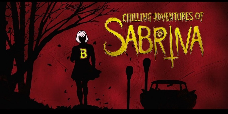 Chilling Adventures of Sabrina-Title.jpg