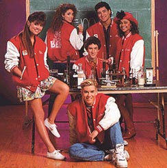 Saved by the Bell-Cast (2).jpg