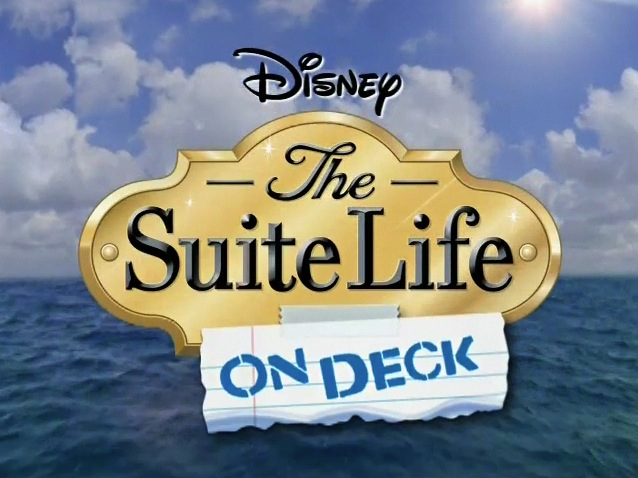 The Suite Life on Deck-title.jpg
