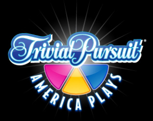 Trivial Pursuit- America Plays logo.jpg