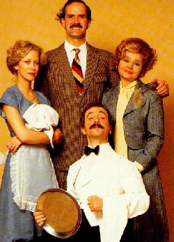 Fawlty-Towers-cast.jpg