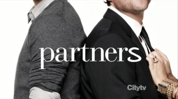 Partners (2012)-title.png