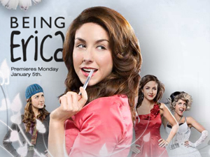Being Erica-Title.jpg