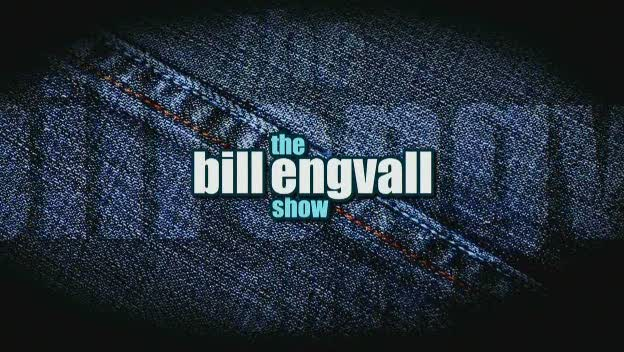 The Bill Engvall Show-Title.jpg