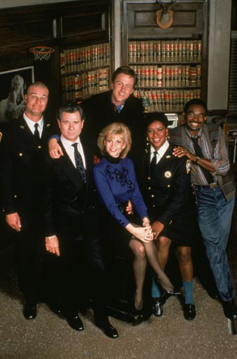 Night Court-Cast (7).jpg