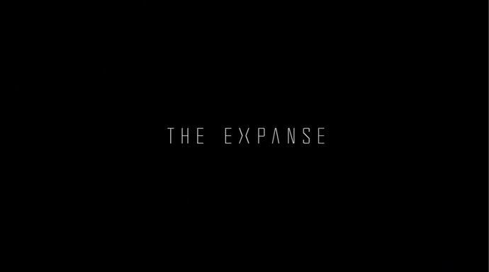 The Expanse-Title.jpg