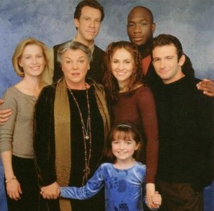 Judging Amy-Cast.jpg