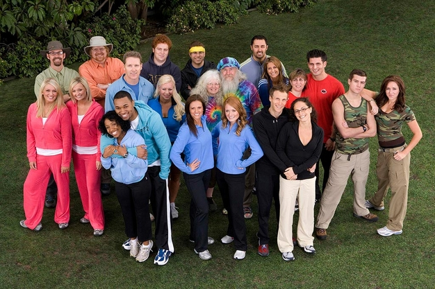The Amazing Race-S13-cast.jpg