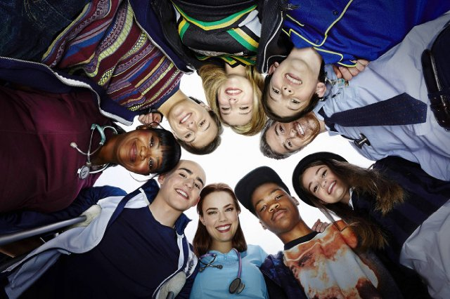 Red band society s1cast.jpg
