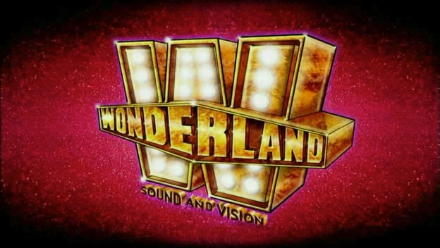 Wondeland Sound and Vision.jpg