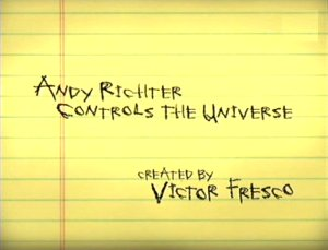 Andy Richter Controls the Universe title card.jpg
