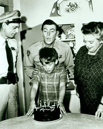The Andy Griffith Show-Cast.jpg