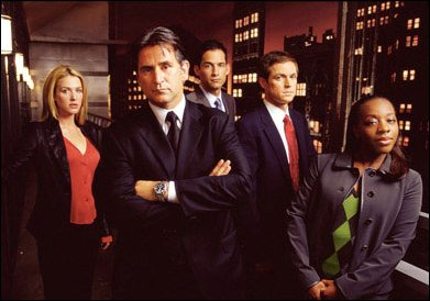 Without a Trace-Cast.jpg