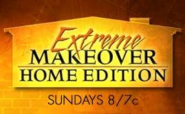 Extreme Makeover Home Edition-Logo.jpg