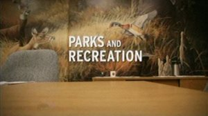 Parks and Recreation title card.jpg