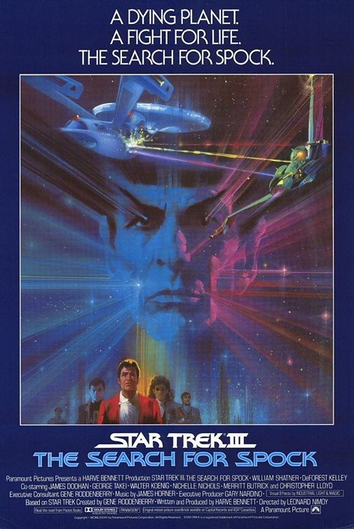 Star Trek-The Search for Spock-Poster.jpg